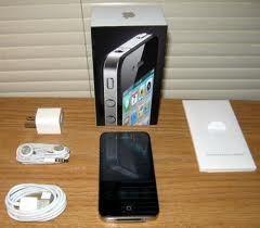 Ventas al por mayor Apple Iphone 4G, BlackBerry Torch, Ipad 2