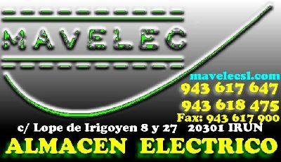 MAVELEC, SL
