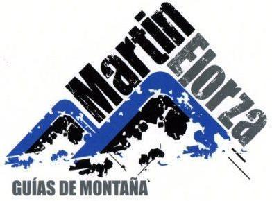 Martin Elorza