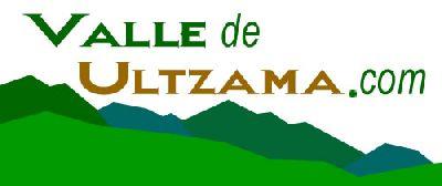 Portal del Valle de Ultzama