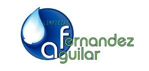 Limpiezas Fernández Aguilar
