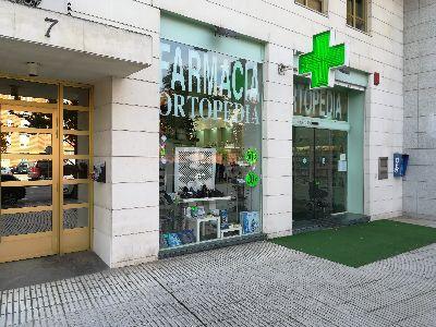 Farmacia Piñeiro