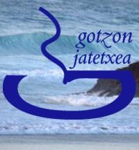 Restaurante Gotzon Jatetxea