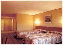 Altube  motela