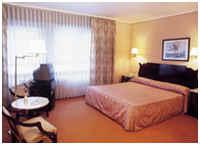 Hotel General Álava