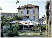 Hotel Kurutziaga